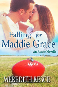 fin-falling-for-maddie-grace-mr-200x300
